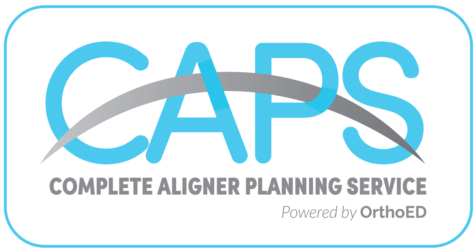 Complete Aligner Planning Services